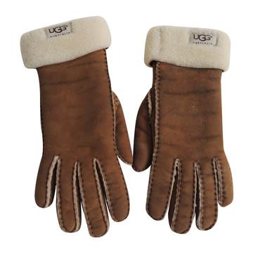 Tweedehands Uggs Gloves