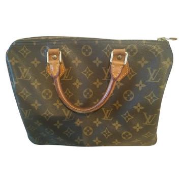 Wonderlijk Koop tweedehands designer handtassen in onze online shop | The YN-08