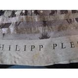 tweedehands Philipp Plein T-shirt