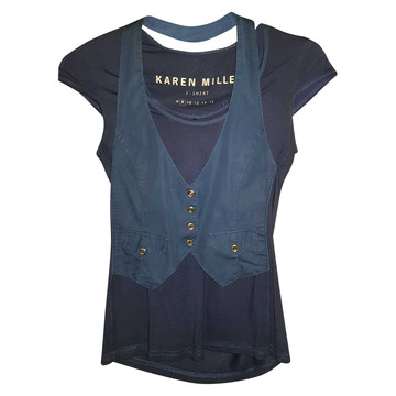 Tweedehands Karen Millen Blouse