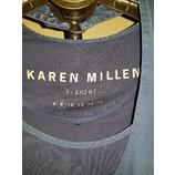 tweedehands Karen Millen Bluse