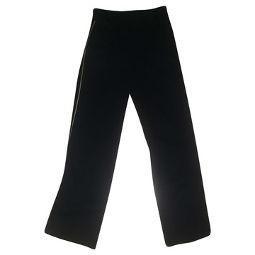 Tweedehands Karen Millen Trousers