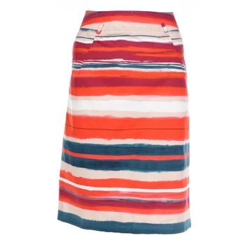 Koop tweedehands designer kleding in onze online shop  3658f7619