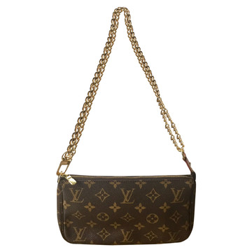 Koop tweedehands Louis Vuitton in onze online shop   The Next Closet 0eb1b6c8c60