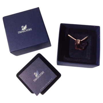Tweedehands Swarovski  Jewellery