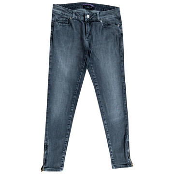 Tweedehands TWIN-SET Jeans