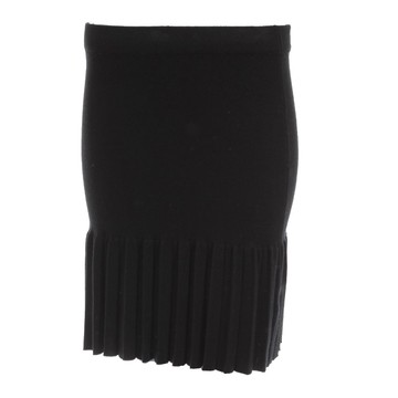 Tweedehands Catherine Malandrino Skirt