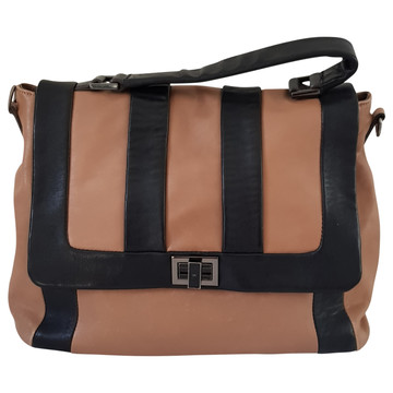 Tweedehands Anya Hindmarch Shoulderbag