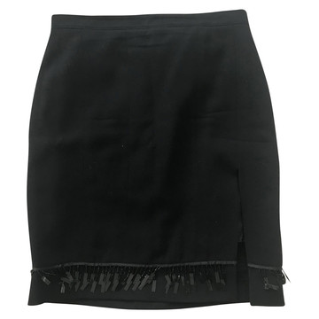 Tweedehands Chanel Skirt