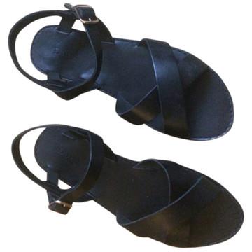 Tweedehands Dune Sandals