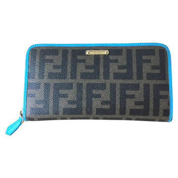 Tweedehands Fendi Wallet