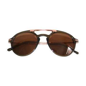Tweedehands Dries van Noten Sunglasses