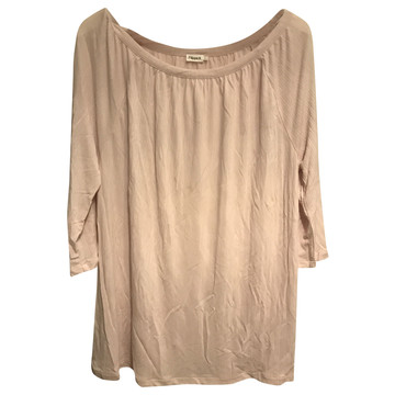 Tweedehands Filippa K Bluse