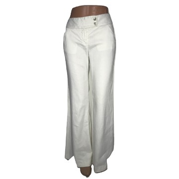 Tweedehands Diane v. Furstenberg Trousers