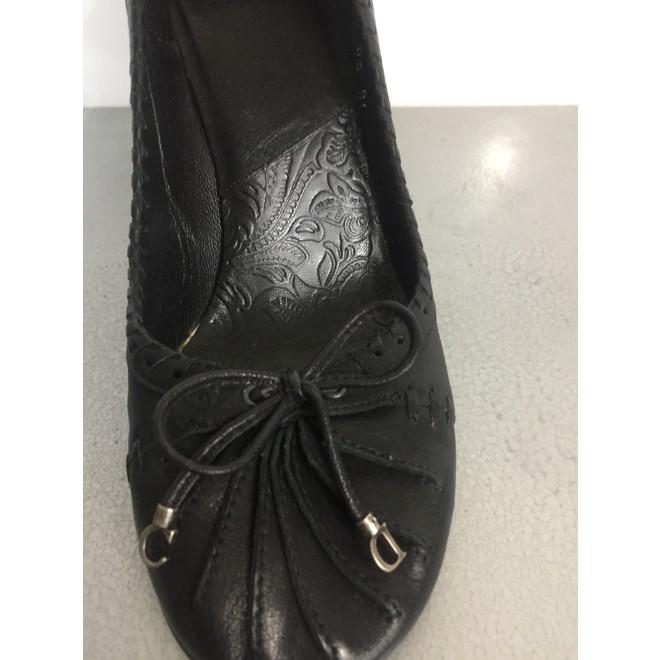 tweedehands Christian Dior Heels