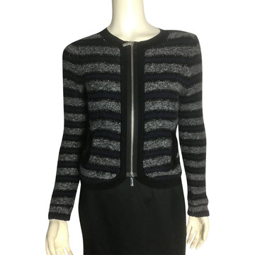 Tweedehands Karen Millen Trui of vest
