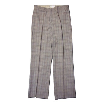 Tweedehands Laura Ashley Broek