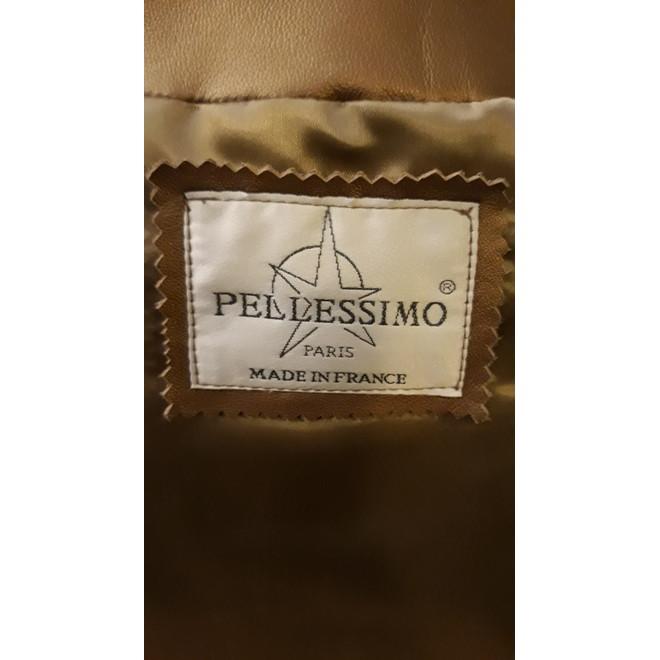 tweedehands Pellessimo Blazer