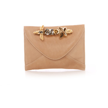 Tweedehands Duposh Clutch