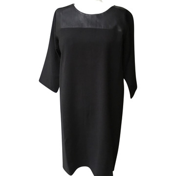 Tweedehands Just Female Dress