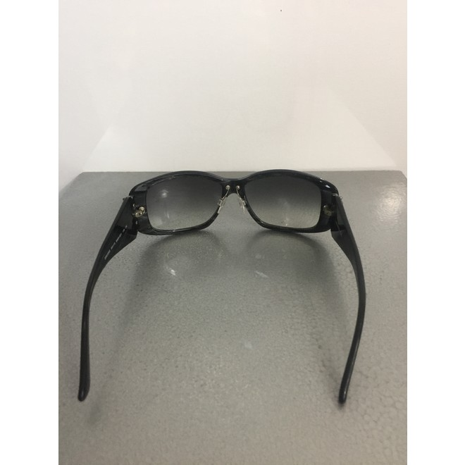 tweedehands Miu Miu Sunglasses
