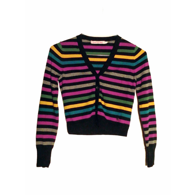 tweedehands Hampton Bays Cardigan
