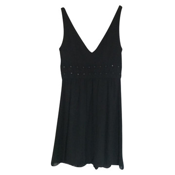 Tweedehands Tibi Dress