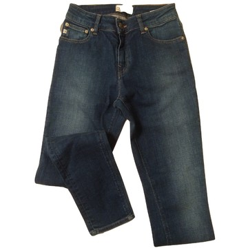 Tweedehands Mud Jeans Jeans