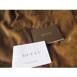 tweedehands Gucci Schoudertas