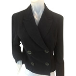 tweedehands MARK Blazer