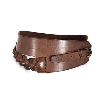 Tweedehands Cavalli Belt