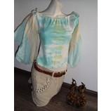 tweedehands Custo Vest