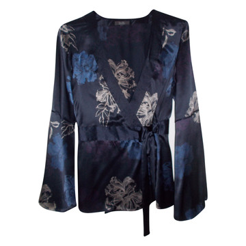 Tweedehands Stills Blouse