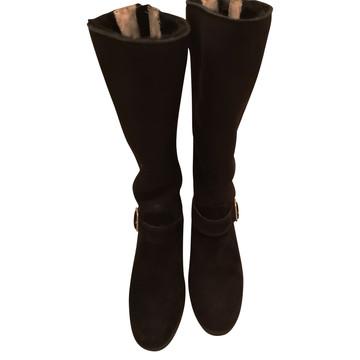 Tweedehands Uggs Boots