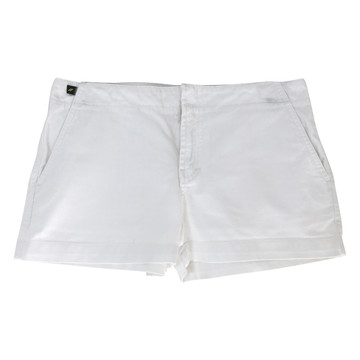 Tweedehands DKNY Shorts