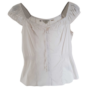 Tweedehands Guess Blouse