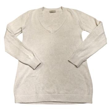 aee52137e Koop tweedehands designer kleding in onze online shop | The Next Closet