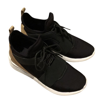 Tweedehands Kendall + Kylie  Sneakers