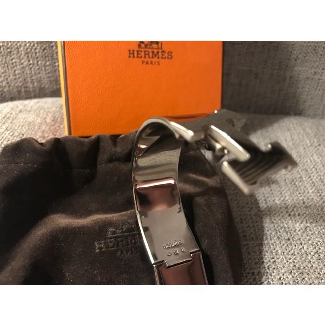 tweedehands Hermès Paris Bracelet