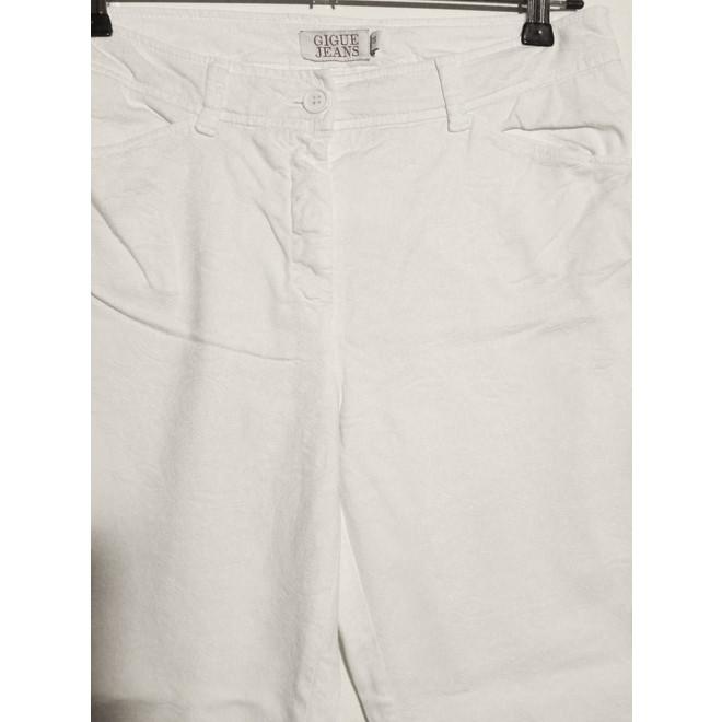 tweedehands Gigue Trousers