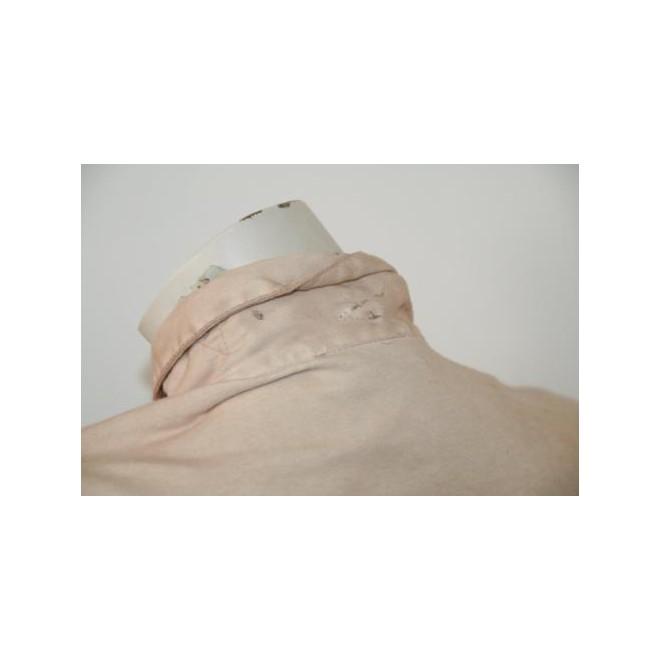 tweedehands Elisa Cavaletti Trui of vest