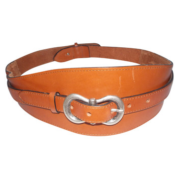 Tweedehands MARK Belt
