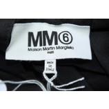 tweedehands Maison M. Margiela Broek
