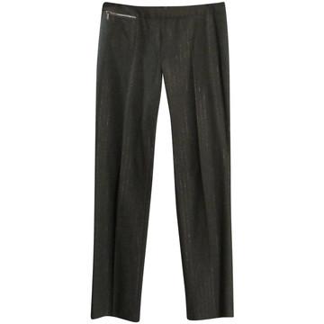 Tweedehands Versace Jeans Broek