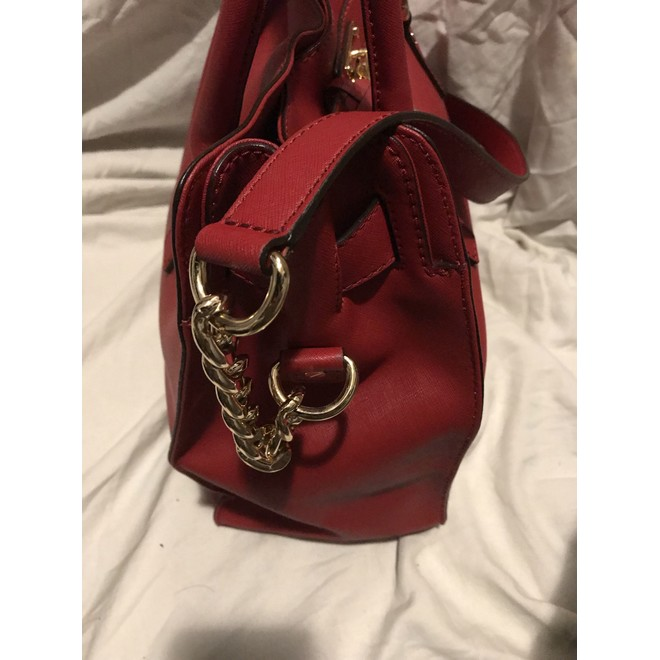 tweedehands Michael Kors Handbag