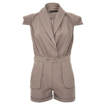 Tweedehands Supertrash Jumpsuit