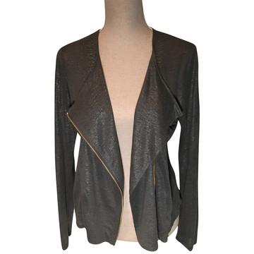 Tweedehands Marie Sixtine Vest