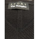 tweedehands The Kooples Trui