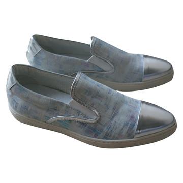 Tweedehands Seventy Sneakers