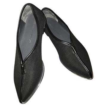 Tweedehands United Nude Flache Schuhe
